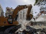 gedung-hancur-dirudal-jet-tempur-israel-di-gaza.jpg