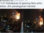 gedung-neo-soho-_kebakaran_20161109_220839.jpg