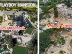 gedung-playboy-mansion.jpg