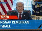 gedung-putih-bantah-presiden-joe-biden-menghina-perdana-menteri-israel-benjamin-netanyahu.jpg