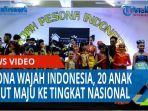 gelar-wajah-pesona-indonesia-20-anak-sumut-berangkat-ke-tingkat-nasional-qq.jpg