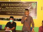 gema-ramadhan-1442-h-di-kantor-desa-pematang-kwala.jpg