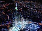 gemerlap-mekkah-malam-hari_20170301_133603.jpg