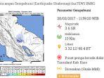 gempa-28-feb_20170228_124050.jpg