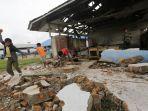 gempa-bumi-karo-sekolah-rusak-tribun_20170118_001751.jpg