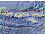 gempa-bumi-lombok_20180729_175801.jpg