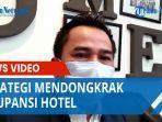 general-manager-terbaru-grand-inna-terapkan-strategi-mendongkrak-okupansi-hotel.jpg