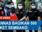 gerakan-anti-narkoba-nasional-sumut-bagikan-500-paket-sembako-sasar-pedagang-kaki-lima.jpg
