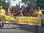 gerakan-bangga-berbahasa-indonesia_20171008_214624.jpg
