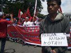 gerakan-rakyat-melawan-sumatera-utara-geram-su.jpg