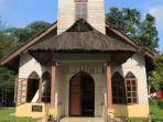gereja-bersejarah-di-desa-buluh-awar-kecamatan-sibolangit-kabupaten-deliserdang.jpg