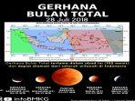 gerhana-bulan-total_20180727_213759.jpg
