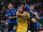 gianluigi-donnarumma-kiper-timnas-italia-final-euro-2020.jpg