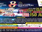 global-prima-education-fair-2018_20180315_095343.jpg
