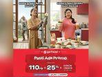 go-food-promo.jpg