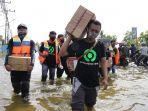 gojek-salurkan-bantuan-kepada-korban-banjir-kalsel.jpg
