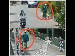 google-maps-street-view_20171029_200615.jpg