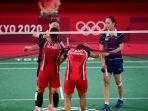 greysia-polii-dan-apriyani-rahayu-olimpide-tokyo-menang.jpg