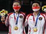 greysia-polii-medali-emas-tribunmedan.jpg