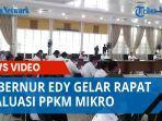 gubernur-edy-gelar-rapat-evaluasi-ppkm-mikro.jpg