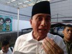 gubernur-sumatera-utara-edy-rahmayadi-3.jpg