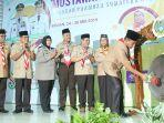 gubernur-sumatera-utara-edy-rahmayadi-membuka-acara-musda.jpg