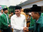 gubernur-sumatera-utara-edy-rahmayadi-menghadiri-pelantikan.jpg