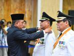 gubernur-sumatera-utara-gubsu-edy-rahmayadi-melantik-serentak-bupati-dan-wakil-bupati.jpg