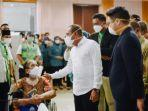 gubernur-sumatera-utara-h-edy-rahmayadi-didamping-director-of-west-indonesia-grab-indonesia.jpg