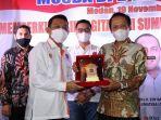 gubernur-sumatra-utara-gubsu-edy-rahmayadidalam-acara-musda-dpd-rei-sumut-12.jpg