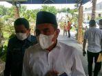gubernur-sumut-edy-rahmayadi-21.jpg