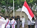 gubernur-sumut-edy-rahmayadi-asas.jpg
