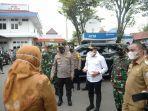 gubernur-sumut-edy-rahmayadi-didampingi-kapolda-sumut.jpg