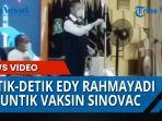 gubernur-sumut-edy-rahmayadi-disuntik-vaksin-sinovac.jpg