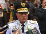 gubernur-sumut-edy-rahmayadi-diwawancarai-wartawan.jpg