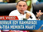 gubernur-sumut-edy-rahmayadi-meminta-maaf.jpg