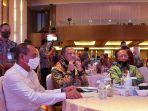 gubernur-sumut-edy-rahmayadi-menkopolhukam-mahfud-md-dan-mendagri-tito-karnavian.jpg