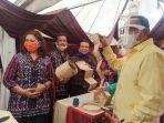 gubernur-sumut-edy-rahmayadi-saat-berkunjung-ke-salah-satu-stand-museum.jpg