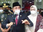 gubernur-sumut-edy-rahmayadi-saat-diwawancarai-di-depan-aula-tengku-rizal-nurdin.jpg