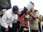 gubernur-sumut-tengku-erry-nuradi-hilal-tribun_20170526_184118.jpg