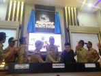 gubernur-sumut-tengku-erry-nuradi-pressroom-tribun_20170703_190840.jpg