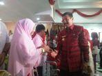 gubernur-sumut-tengku-erry-nuradi_20180103_181649.jpg