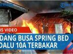 gudang-busa-spring-bed-terbakar-angin-kencang-membuat-empat-rumah-terbakar-di-desa-dalu-10a-qq.jpg