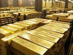 gudang-emas-di-bank-of-england.jpg