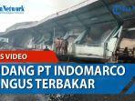 gudang-pt-indomarco-adi-prima-di-tanjung-morawa-hangus-terbakar.jpg