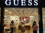 guess-accessories-menghadirkan-store-offline-terbarunya.jpg