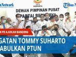 gugatan-tommy-suharto-dikabulkan-ptun.jpg