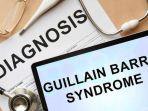guillain-barre-syndrome.jpg