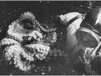 gulat-gurita-pernah-populer_20180503_132556.jpg