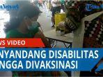 guna-memutus-mata-rantai-covid-19-penyandang-disabilitas-bangga-divaksinasi-qq.jpg